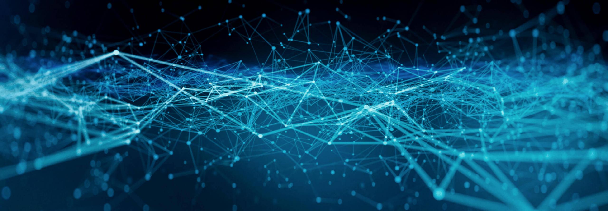 data architecture service provider