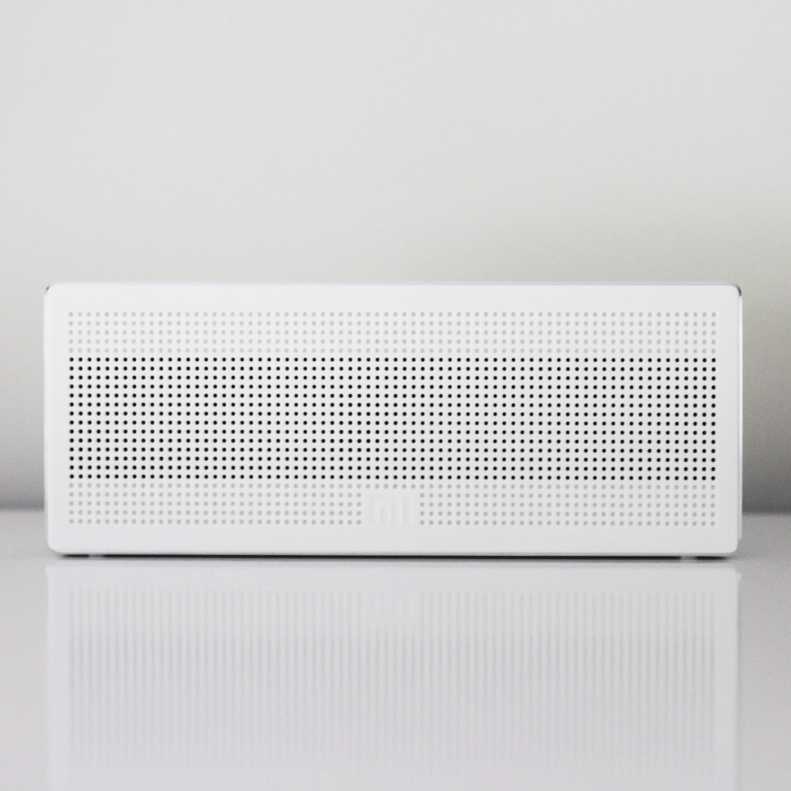 App-based air conditioner controls