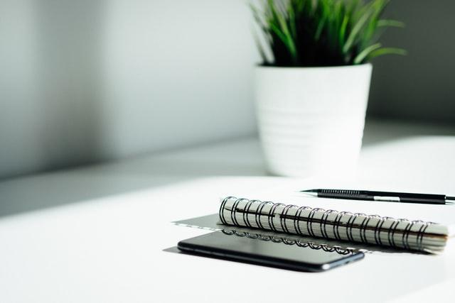 mobile app business plan for startup