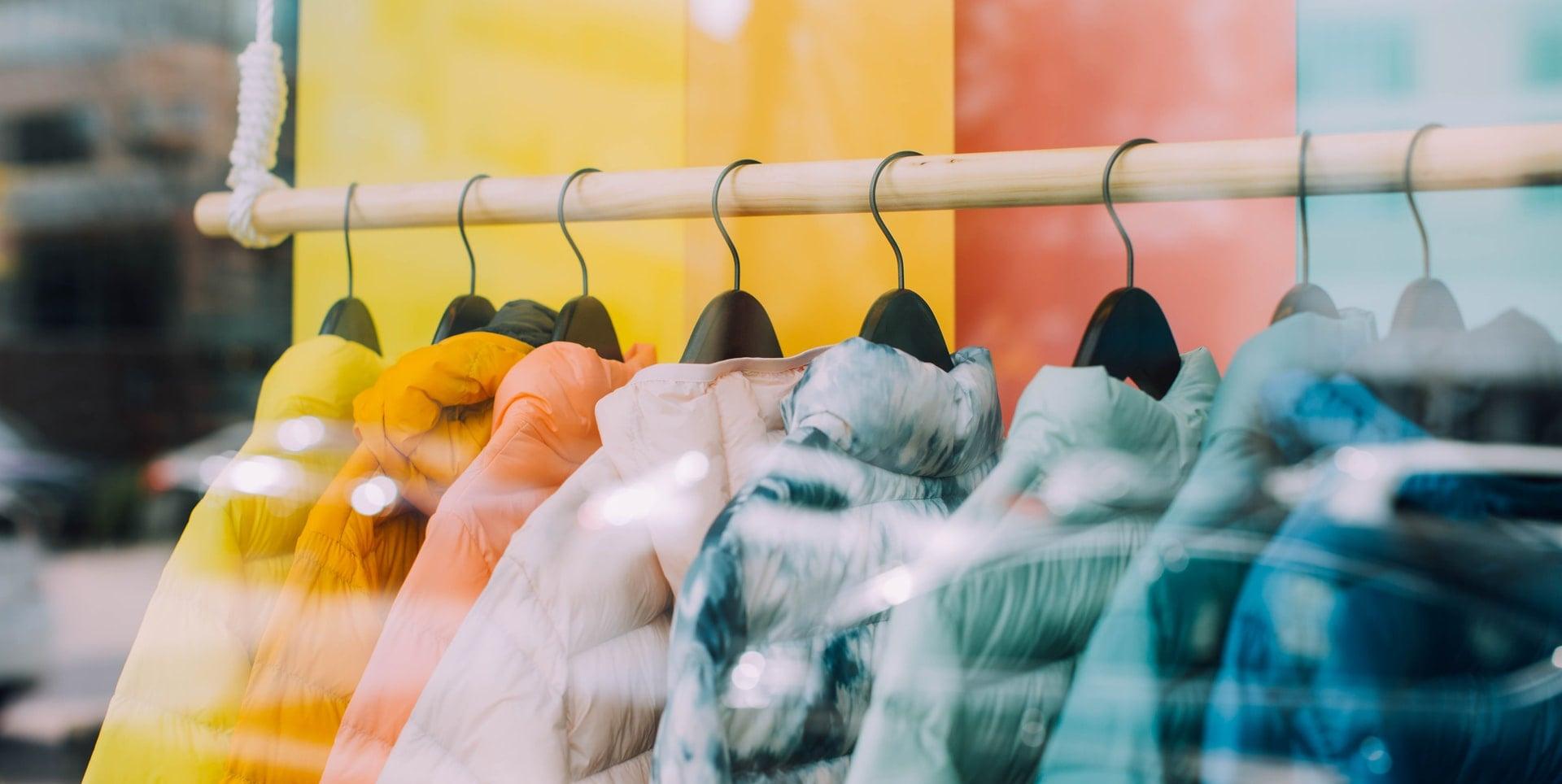 innovative retail technology trends